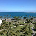 Photo de Hilton Noumea La Promenade Residences