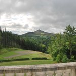 Bilde fra Powerscourt Hotel - Autograph Collection