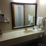 AmericInn Lodge & Suites Wabasha의 사진