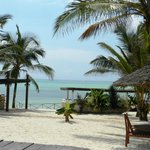 Photo de Seasons Lodge Zanzibar