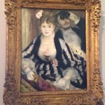 The Courtauld Gallery Foto
