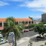 Teide Mar Apartments의 사진