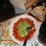 Tasty Tuscany Food Immersion Cooking Vacations의 사