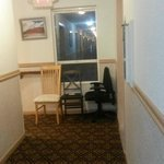 Days Inn Seattle-Lynnwood Foto
