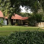 The Plantation Lodge & Safaris Foto