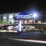 Zdjęcie Aston Denpasar Hotel and Convention Center