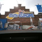 ingresso Mini_Europe