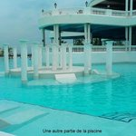 Foto Grand Palladium Lady Hamilton Resort & Spa