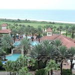Hammock Beach Resort Foto
