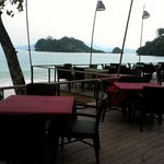 Photo of The Andaman, A Luxury Collection Resort