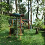 Yercaud - Rock Perch, A Sterling Holidays Resort Foto