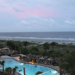 Foto di Omni Hilton Head Oceanfront Resort