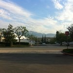 Foto van Courtyard by Marriott Ontario-Rancho Cucamonga