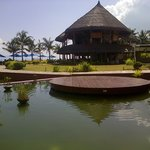 Foto de The Bellevue Resort Bohol