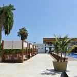 ภาพถ่ายของ Hotel Paracas, a Luxury Collection Resort