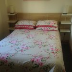 Foto de Malago Bed & Breakfast
