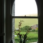 Bindon Bottom B&B Foto