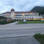 Photo of BEST WESTERN Skei Hotel