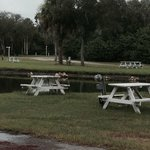 Φωτογραφία: Ramblers Rest RV Campground