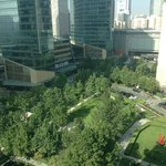 Φωτογραφία: JW Marriott Hotel Beijing