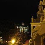 Photo de Disney's Boardwalk Inn