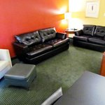 Foto de Baymont Inn & Suites Salem Roanoke Area