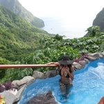 Фотография Ladera Resort