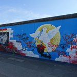 Foto de East Side Gallery