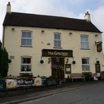 The Gnu, North Newbald, East Yorkshire