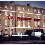 ภาพถ่ายของ The Clarendon Hotel - Blackheath Village
