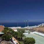 Holiday Village Tenerifeの写真