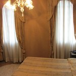 Arco Antico Guest House Foto