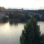 Φωτογραφία: Four Seasons Hotel Prague