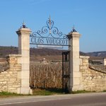 Bourgogne A La Carte Burgunde Experiment Private Tours