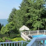 Inn at Bay Ledge의 사진