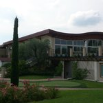 Lake Garda Resort Foto