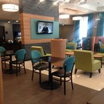 Foto de Pear Tree Inn San Antonio Airport