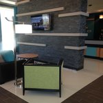 Pear Tree Inn San Antonio Airport resmi