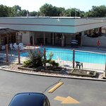 Zdjęcie Americas Best Value Inn & Suites Canon City