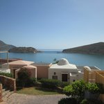 Zdjęcie Domes of Elounda Boutique Beach Resort