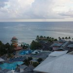 Sunset Jamaica Grande Resort의 사진