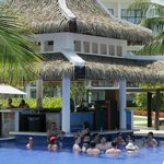 InterContinental Playa Bonita Resort and Spa照片