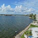 Φωτογραφία: Sailport Waterfront Suites