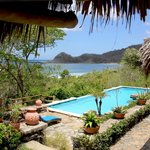 Morgan's Rock Hacienda and Ecolodge Foto
