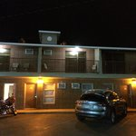 Foto de BEST WESTERN Town 'N Country