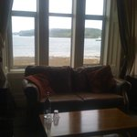 Foto Oban Bay Hotel & Spa