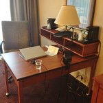 Foto Holiday Inn Hotel & Suites Des Moines - Northwest