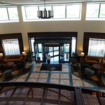 Bilde fra Chicago Marriott Suites Downers Grove