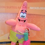 Nickelodeon Suites Resort Foto
