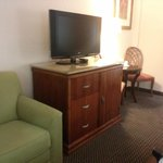 Travelodge Orlando Downtown Centroplex照片